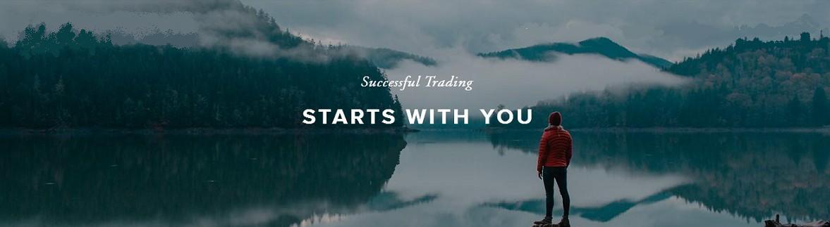 Forex trading mentor brisbane
